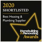 Best-Heating-&-Plumbing-Supplier-2020